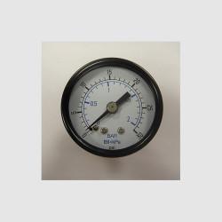 Manómetro Honda