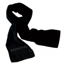 Bufanda polar Honda