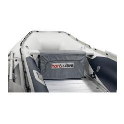 Funda asiento embarcación Honda