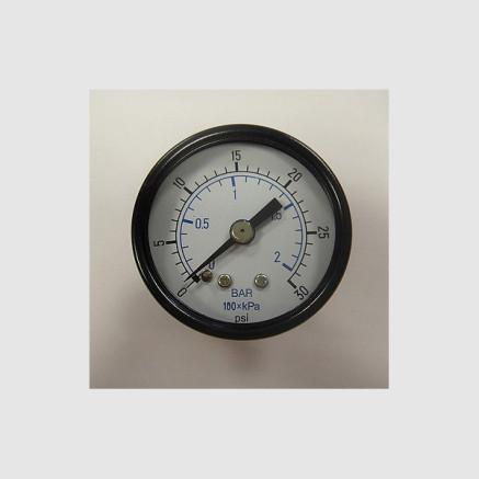 Accesorios neumáticas-Otros-Manómetro Honda