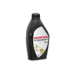 Aceite sintético Honda SUPERMULTIGRADO 4T 15W40 1 litro