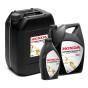 Lubricantes-Aceite sintético Honda SUPERMULTIGRADO 4T 15W40 5 litros