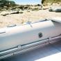 Neumáticas-Neumáticas suelo aluminio-T25 AE3
