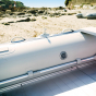 Neumáticas-Neumáticas suelo aluminio-T40 AE3
