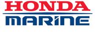 Honda Marine ES Tienda Oficial